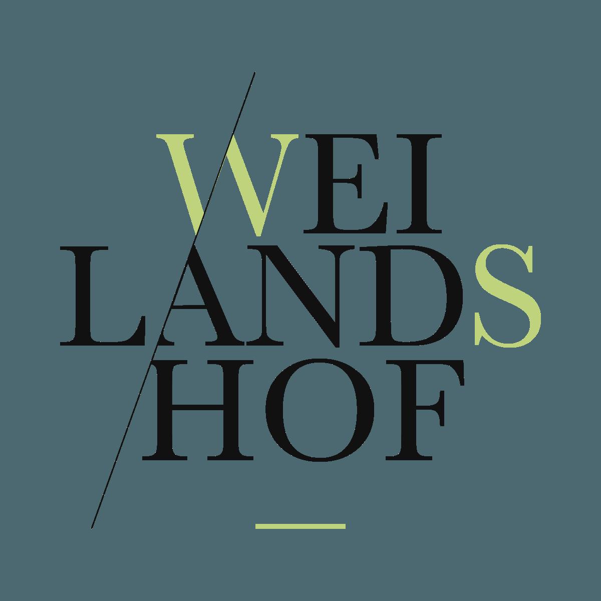 Weilandshof