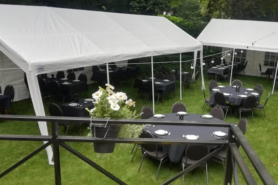 1-Weilandshof-tuin-tent