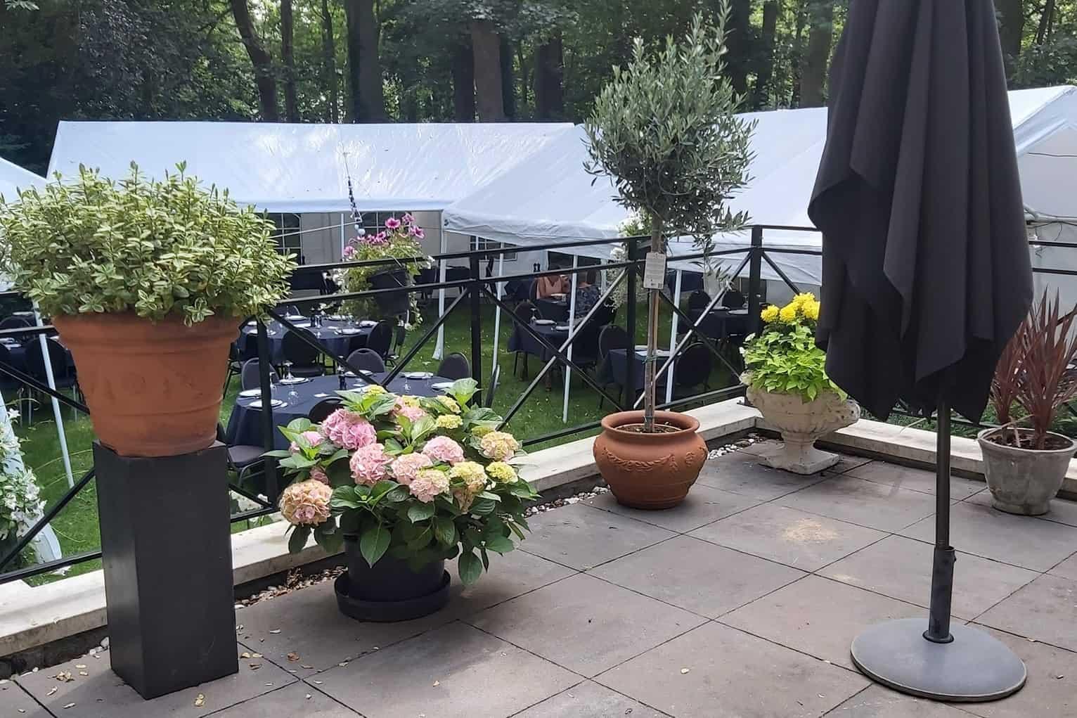 1-Weilandshof-tuin-terras