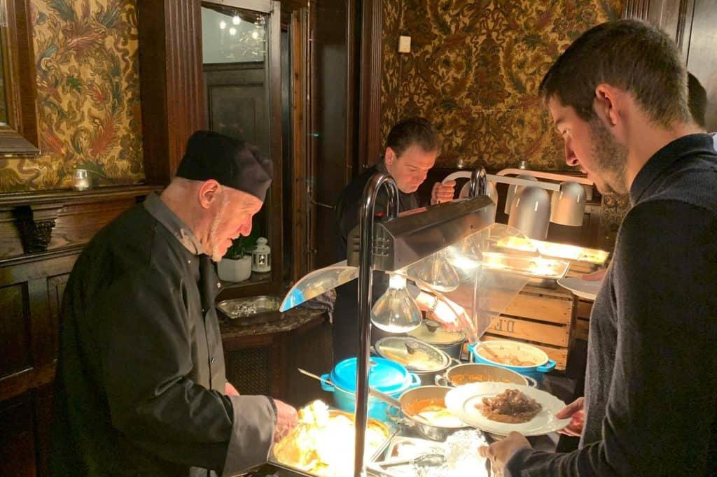 2-Weilandshof-buffet-familiefeesten