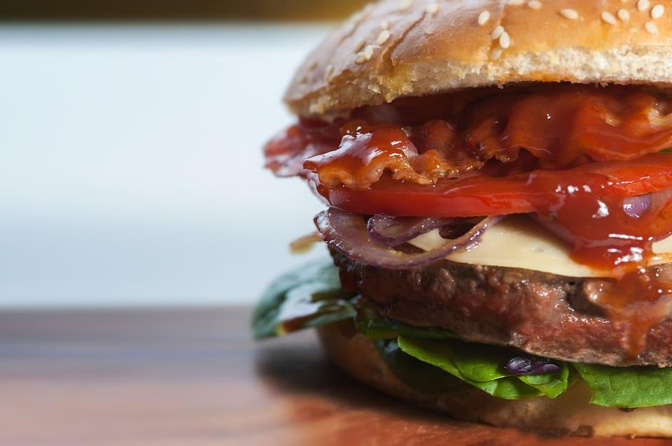 hamburger weilandshof